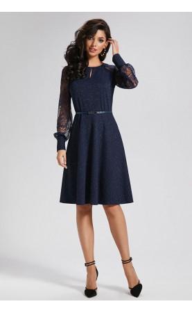 Платье Айзе 1348