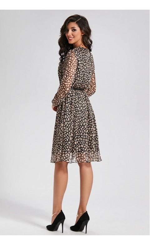 Платье Айзе 1363