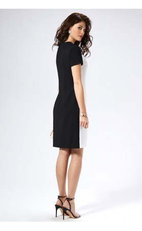 Платье Айзе 1403