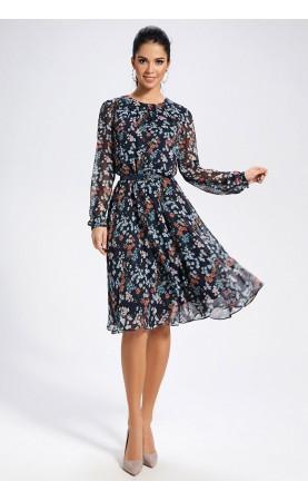 Платье Айзе 1435