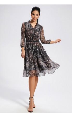 Платье Айзе 1466