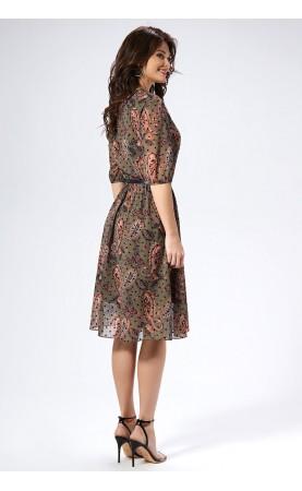 Платье Айзе 1491