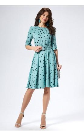 Платье Айзе 1495