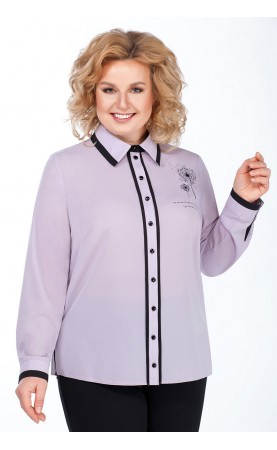 Блуза Медея и К 2006/1