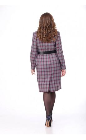 Платье MALi 4118/2