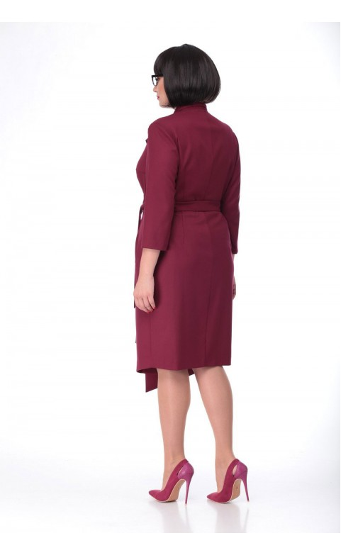 Платье MALi 4120