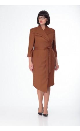Платье MALi 4120/1