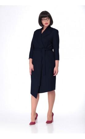 Платье MALi 4120/2