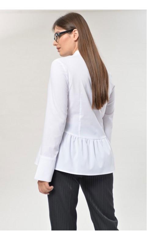 Блузка MALi 619