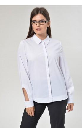 Блузка MALi 622