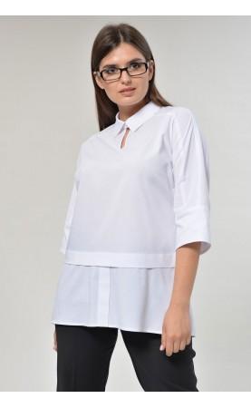 Блузка MALi 624