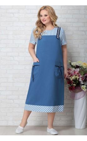 Платье AIRA STYLE 785