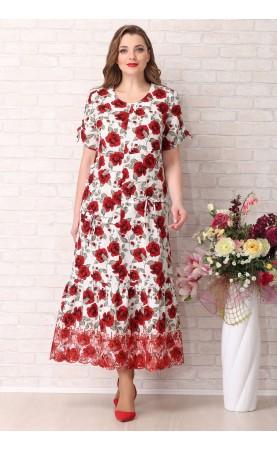 Платье AIRA STYLE 806