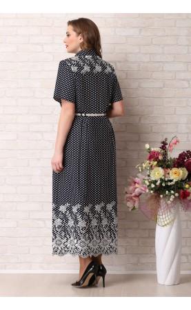 Платье AIRA STYLE 807