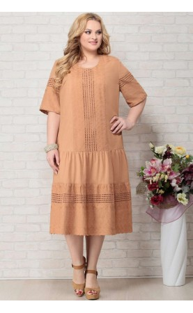 Платье AIRA STYLE 808