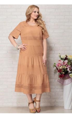 Платье AIRA STYLE 809