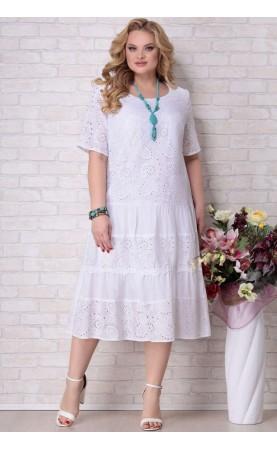 Платье AIRA STYLE 821