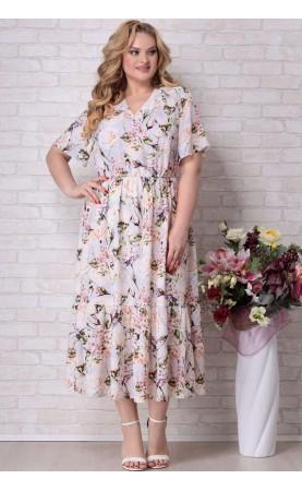 Платье AIRA STYLE 823