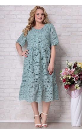 Платье AIRA STYLE 824