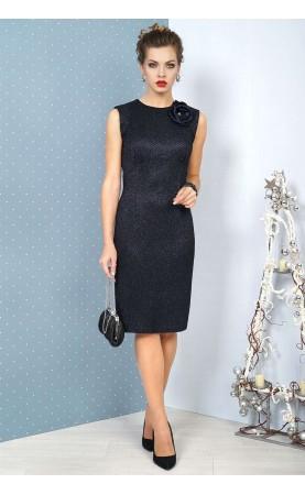 Платье ALANI COLLECTION 1036