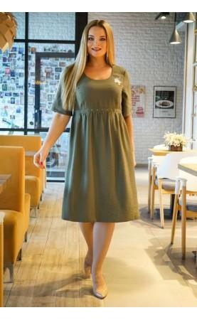 Платье ALANI COLLECTION 1154