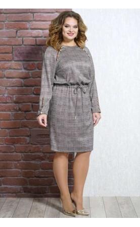 Платье ALANI COLLECTION 1302
