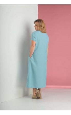 Платье АЛЬГРАНДА 3201-1