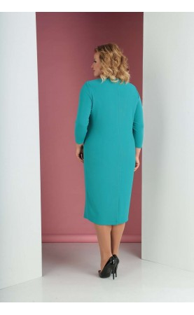 Платье АЛЬГРАНДА 3312