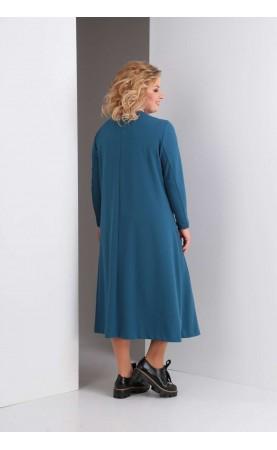 Платье АЛЬГРАНДА 3323