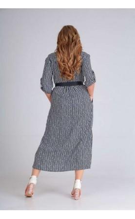 Платье ANDREA STYLE 00257