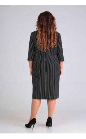 Платье ANDREA STYLE 0399
