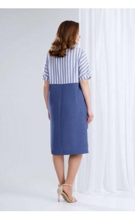 Платье Agatti 3228-3