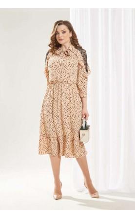 Платье Agatti 3325-1