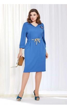 Платье Agatti 3347-1