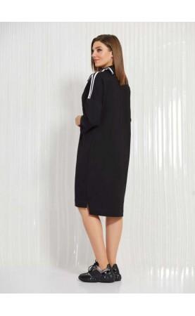 Платье Agatti 3595