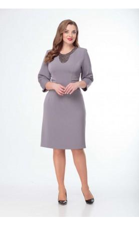 Платье Anelli 206