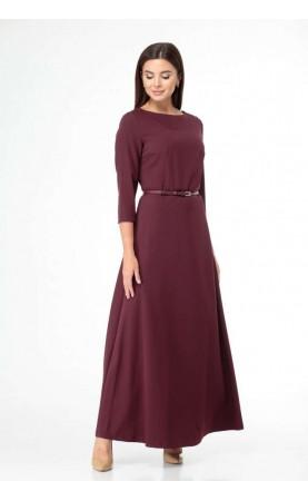 Платье Anelli 268