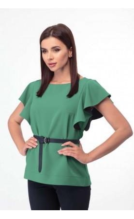 Блуза Anelli 280