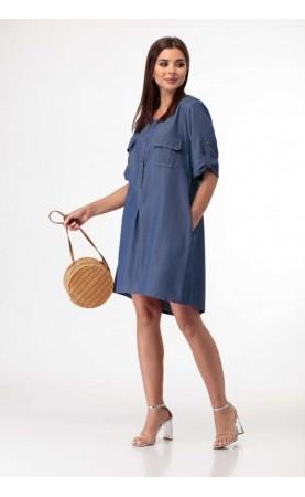 Платье Anelli 305