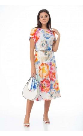 Платье Anelli 507