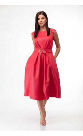 Платье Anelli 696