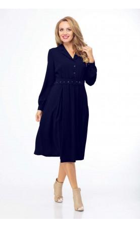 Платье Anelli 791