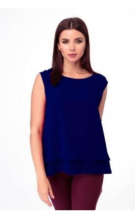Блуза Anelli 809