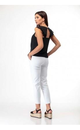 Блуза Anelli 865
