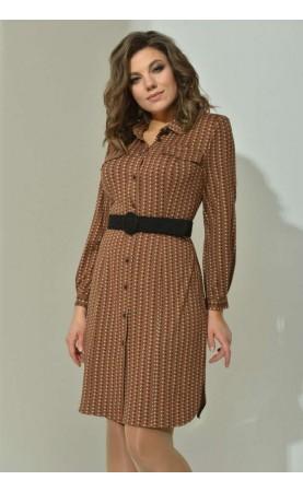 Платье Angelina 472