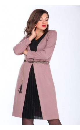 Платье Angelina 497