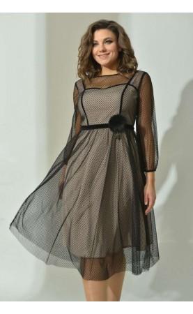 Платье Angelina 499
