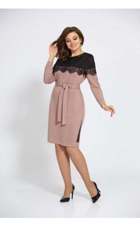 Платье Angelina 500
