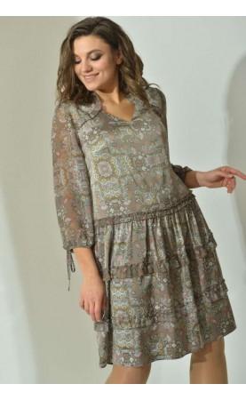 Платье Angelina 514