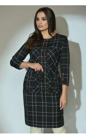 Платье Angelina 591